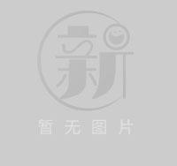 曹妃甸社会各界踊跃捐赠防疫物资