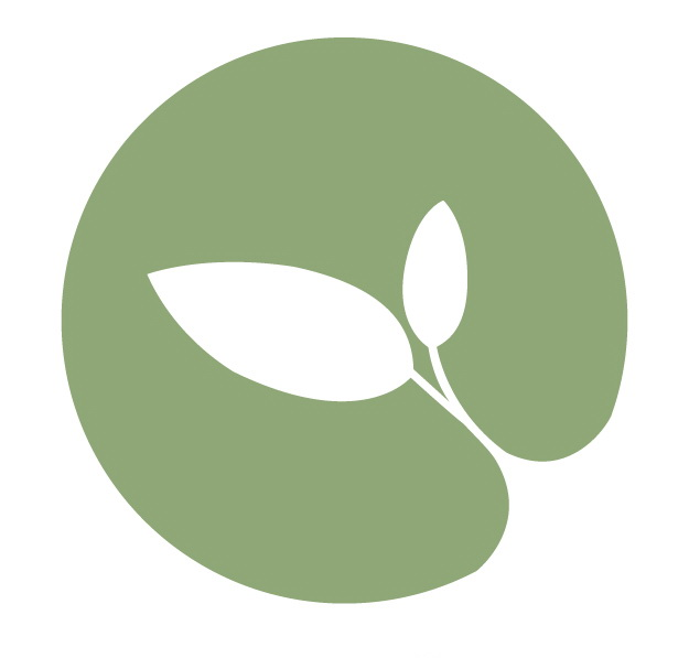 唐山奇世食品有限公司迁安办事处的企业标志