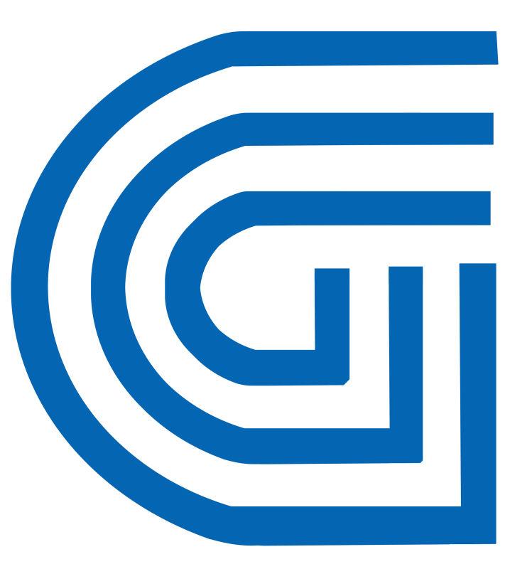 唐山港盾科技有限公司在唐山人才网(唐山招聘网)的标志