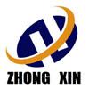唐山众鑫船舶服务有限公司的企业标志