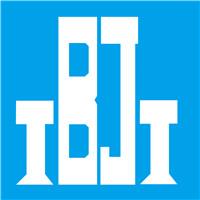 迁安市英华文化传媒有限公司的企业标志