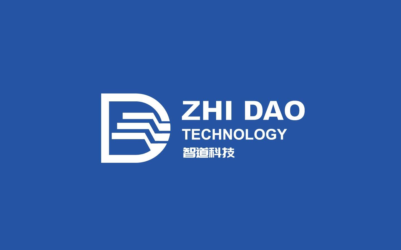 唐山智道科技有限公司在唐山人才网(唐山招聘网)的标志