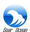唐山腾海国际船舶货运代理有限公司在唐山人才网(唐山招聘网)的标志