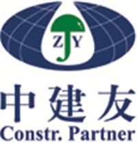 唐山巨丰床垫有限公司的企业标志